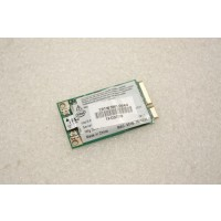 Advent 8315 WiFi Wireless Card 29TW3WL0044
