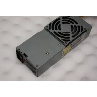 Delta Electronics 22P2442 DPS-110HB A 120W PSU Power Supply
