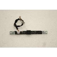 Lenovo C340 All In One PC Webcam Camera Board 6053B0873901
