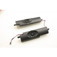 Lenovo C340 All In One PC Speakers Set 6039B0054701