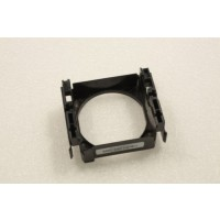 HP 357829-001 CPU Heatsink Fan Bracket