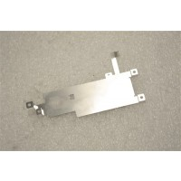 Sony Vaio VPCZ1 Metal Support Bracket