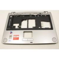 Toshiba Equium M40X Palmrest APAL201R020