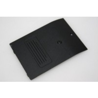 Advent 5611 HDD Door Cover