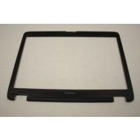 Toshiba Equium M40X LCD Screen Bezel APCW101B000