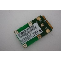 Advent 5611 WiFi Wireless Card RTL8187SE