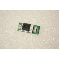 Sony Vaio VPCZ1 Bluetooth Board T77H114