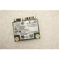 Sony Vaio VPCZ1 WiFi Wireless Card 622ANHMW E57203-011