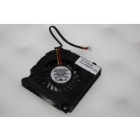 Medion E5211 CPU Cooling Fan 23.10132.001