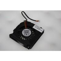 Medion E5211 CPU Cooling Fan 23.10132.001