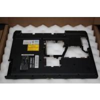 Medion E5211 Bottom Lower Case 31.4B908.002