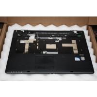Medion E5211 Palmrest Touchpad 60.4EA02.011