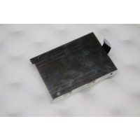 Medion E5211 HDD Hard Drive Caddy 60.4U510.002