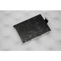 Medion E5211 HDD Hard Drive Caddy 60.4U510.002