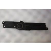 HP Pavilion DV7 Subwoofer Speaker 480471-001