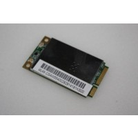 Medion E5211 WiFi Wireless Card AW-NE766