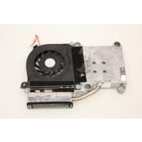 IBM ThinkPad R32 CPU Cooling Fan 60.42T17.001
