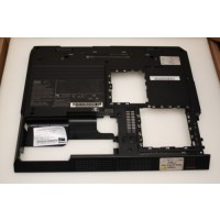 IBM ThinkPad R32 Bottom Lower Case 60.42T04.012