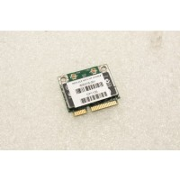 HP Mini 110 WiFi Wireless Card 600370-001