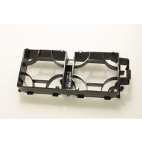 Dell Precision 470 Dual Fan Bracket J3864