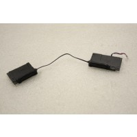 HP Mini 110 Speakers Set