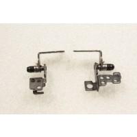 HP ProBook 4320s LCD Screen Hinge Set