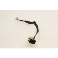 HP ProBook 4320s DC Power Socket Cable