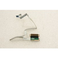 HP ProBook 4320s Fingerprint Reader Board Cable