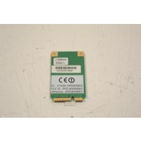 eMachines D620 WiFi Wireless Card T60H976.00