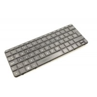 Genuine HP Mini 110 Keyboard 633476-031