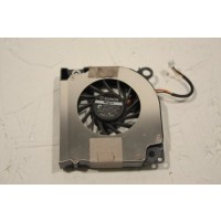 eMachines D620 CPU Cooling Fan GB0507PGV1-A