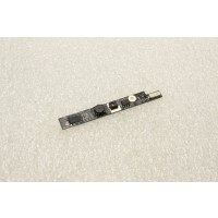 HP Mini 110 Webcam Camera Board 930107H00-03D-G