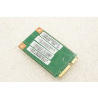 Toshiba NB100 WiFi Wireless Card V000090730