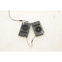Sony Vaio PCG-Z1RMP Speakers Set 1-825-310