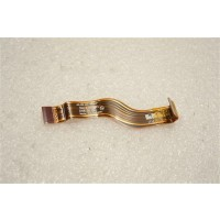 Dell Latitude E6500 Modem Flex Ribbon Cable JAL20 LF-4041P