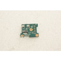 Sony Vaio PCG-Z1RMP Switch Board 1-687-999-12