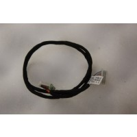 HP Pavilion DV7 USB Cable DC02000I800