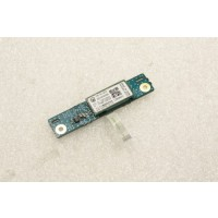 Sony Vaio PCG-Z1RMP Bluetooth PC Board Cable UGPZ3
