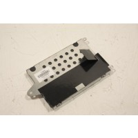 HP Presario CQ50 HDD Hard Drive Caddy 490829-001