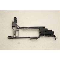 IBM Lenovo ThinkPad T43 Wire Guard 26R7842
