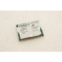 Sony Vaio PCG-Z1RMP WiFi Wireless Card 1-761-660-13