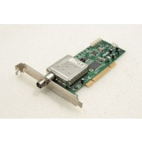 Asus Europa-LP TV Tuner PCI Card TD1316
