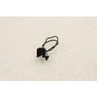 Sony Vaio PCG-Z1RMP Modem Socket Cable