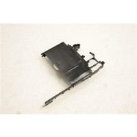IBM Lenovo ThinkPad T43 HDD Hard Drive Frame 26R7841