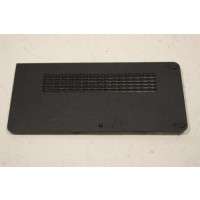 HP Presario CQ50 HDD Hard Drive Door Cover 60.4H580.001