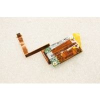 Sony Vaio PCG-Z1RMP Modem Board Cable J20M007.02