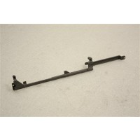 IBM Lenovo ThinkPad T43 Support Bracket Metal Frame 13N5407