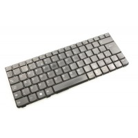 Genuine Sony Vaio PCG-Z1RMP Keyboard N860-7629-T002