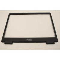 Fujitsu Siemens Amilo Li 1705 LCD Screen Bezel 80-41119-60
