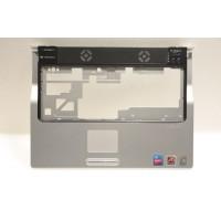 Sony Vaio PCG-Z1RMP Palmrest Touchpad 4-670-298